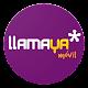 LlamaYa-Área Cliente Android apk