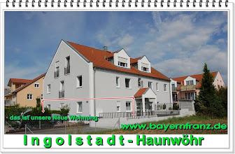 Photo: www.ingolstadt-ist.in