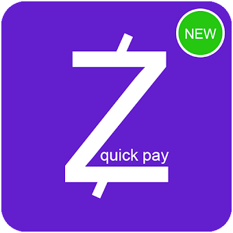 Free Money Quick Pay App Advice