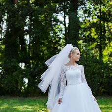 Wedding photographer Andrey Antonenko (Diodor). Photo of 21.03.2017