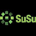 Susu icon