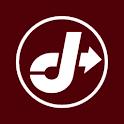 MyJiffyLube icon