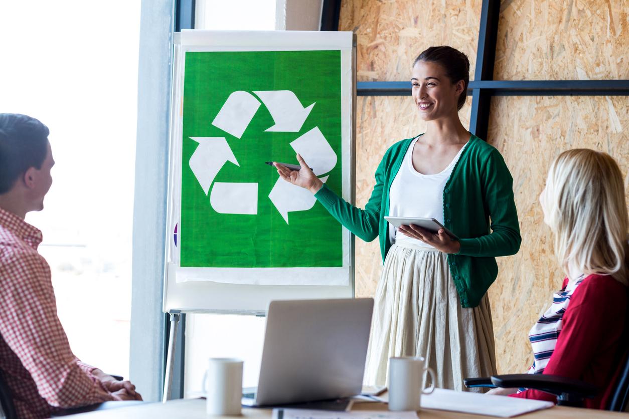 responsabilite-sociale-des-entreprises-definition