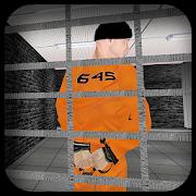 Prison Cell Jail Break Escape 2018 Game