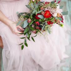 Свадебный фотограф Лилия Ардабаева (Fleurdelise). Фотография от 16.12.2014