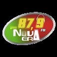 Nova Era FM 87,9 icon