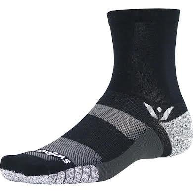 Swiftwick Flite XT Five Sock