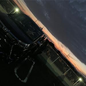 ヴォクシー ZRR80W 煌3 80後期のカスタム事例画像 つばさ283さんの2019年11月19日19:01の投稿