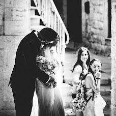 Fotografo di matrimoni Mario Marinoni (mariomarinoni). Foto del 03.12.2018