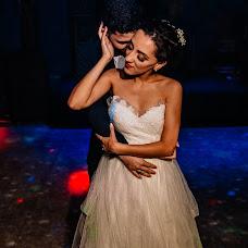 Wedding photographer Marcell Compan (marcellcompan). Photo of 27.10.2018