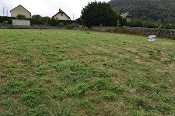 terrain à Arreau (65)