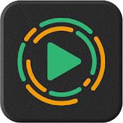 App Video Player 2019 APK for Windows Phone