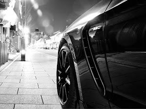 シェルビー GT350 のカスタム事例画像 Black Cobraさんの2020年02月23日14:10の投稿