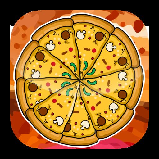 イタリアンピザレストラン 休閒 App LOGO-APP開箱王