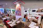 Фото №3 зала White Café