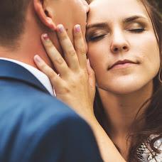 Wedding photographer Gennadiy Matveev (matveevgennadiy). Photo of 29.10.2016