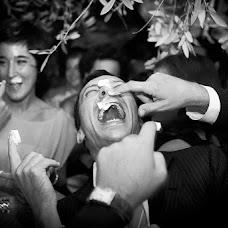 Wedding photographer Francesco Sonetti (francescosonett). Photo of 10.02.2014