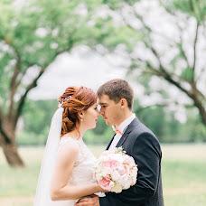 Wedding photographer Dmitriy Zaycev (zaycevph). Photo of 14.07.2017
