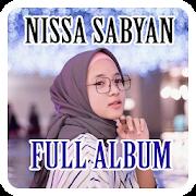 App Nissa Sabyan Mp3 + Lirik Album Terbaru APK for Windows Phone