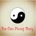 Feng Shui Tips icon