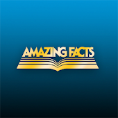 Amazing Facts Radio