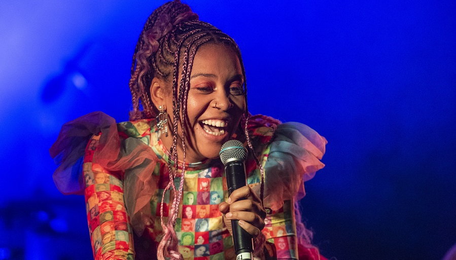 IN MEMES | Mzansi celebrates Sho Madjozi getting verified