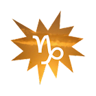 Horoscope Capricorne icon