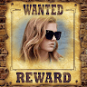 pcm.most.wanted.photo.frames