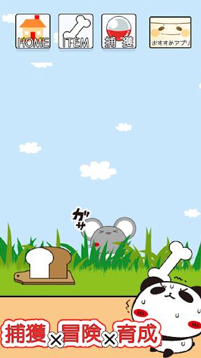 無料模拟Appのパンダのたぷたぷ お友達あつめ 記事Game