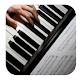 Download Piano Lessons For PC Windows and Mac