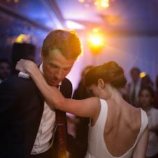 Wedding photographer Jeoffrey Lecomte (thecreawedding). Photo of 29.09.2017