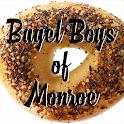 Bagel Boys of Monroe icon
