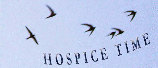 Photo: Hospice Time