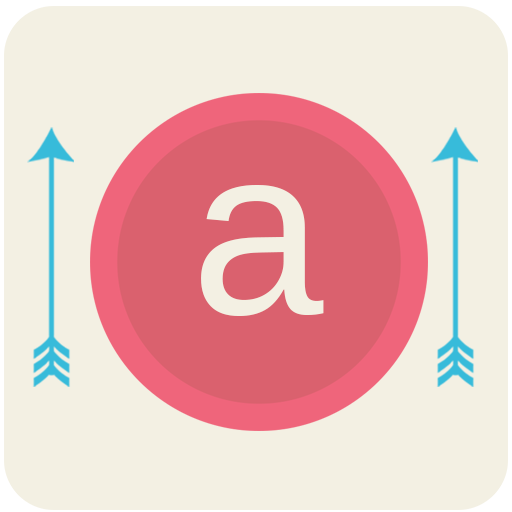 AA鮑曼阿徹 - 車輪球 策略 App LOGO-硬是要APP