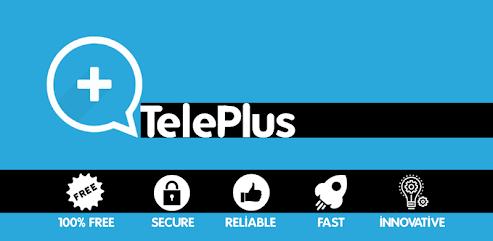 دانلود برنامه TelePlus