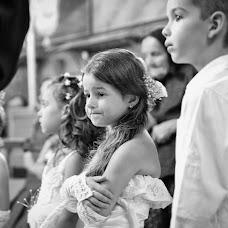 Wedding photographer Lorand Szazi (LorandSzazi). Photo of 22.04.2018