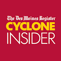Cyclone Insider icon