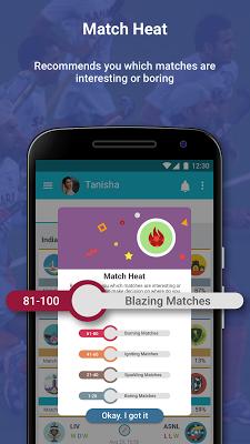 Prediction Guru - screenshot