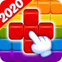 Sweet Blast - Blast & Pop Blocks icon