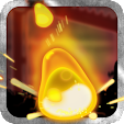 Puddle + file APK for Gaming PC/PS3/PS4 Smart TV