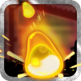 Puddle + file APK Free for PC, smart TV Download