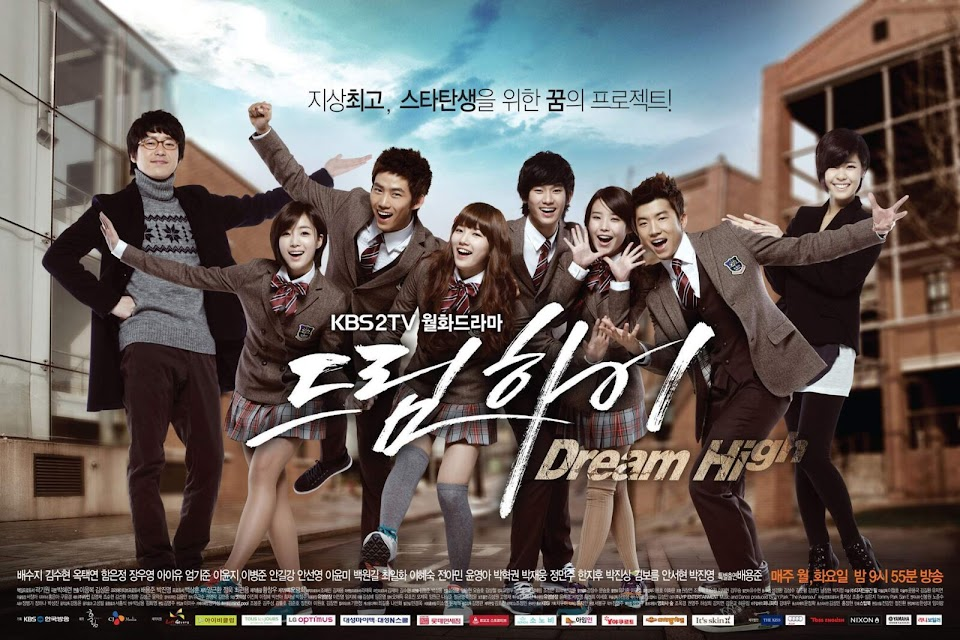 dream-high-1600x1066