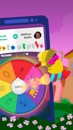Trivia Crack 3.89.0 screenshots 6