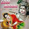 com.iwa.radhe.radhe.good.morning