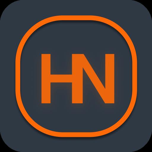 HackNews Pro