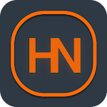 HackNews Pro Icon