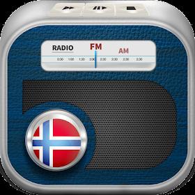 Radio Noruega Gratis