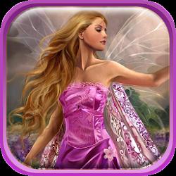 Fairy Live Wallpaper