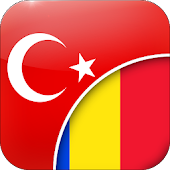 Turkish-Romanian Translator