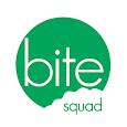 Bite Squad - Food Delivery apk
